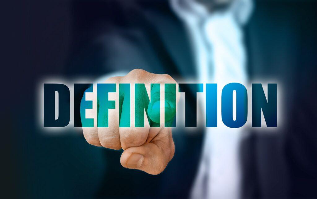 Nowa definicja uzależnienia: Uzależnienie to przewlekła choroba mózgu, a nie tylko złe zachowanie lub złe wybory